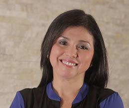 Janet León