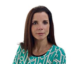 Giuliana Caccia
