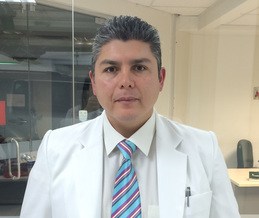 Roly Jara Espinoza