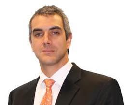 Gonzalo Presa
