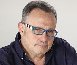 Roberto Lerner