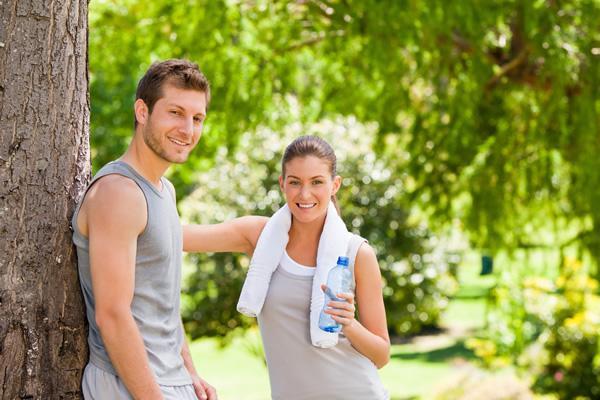 habitos positivos para la salud